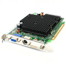Dell ATI Radeon X1300 Pro 256MB Dual DVI TV-Out PCI-Express x16 Video Graphics C