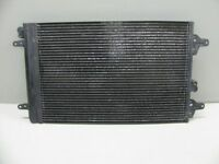 Ford Galaxy (WGR) 1.9 Tdi 01- Climatisation Radiateur Condensateur 7M3820411A