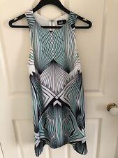 Dotti Geometric Dress Size 6