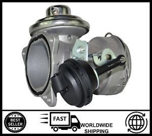 Exhaust Gas Recirculation EGR Valve FOR Audi A3 / Seat Leon Toledo Ibiza [04-08]