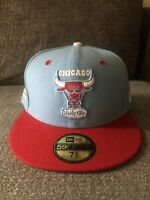 chicago bulls nba windy city series 9fifty snapback hats new era cap