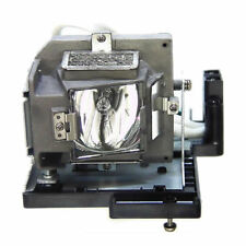 BL-FP180C lamp for OPTOMA ES520, EX530, DX612, TS725, TX735, DS611