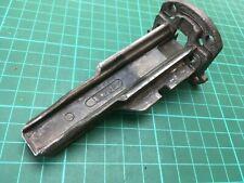 Paslode 013227 Impulsion IM90i Batterie Paquet