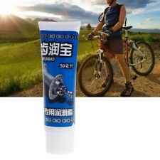 50ml Cycling Bicycle Bike MTB Chain Repair Grease Lube Lubricating Lubricant Hot