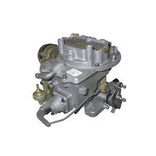 MOTORCRAFT FORD 2150 CARBURETOR 1984 FORD TRUCK 5.0L 302 ENGINE