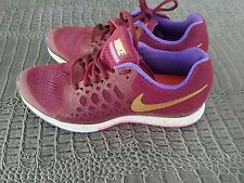 Nike Zoom Pegasus 31 Size 9 Running Shoes