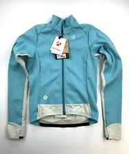 Bontrager RXL Womens Softshell Jacket Size Small New