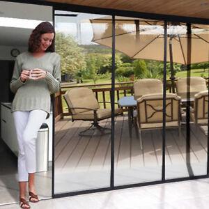 One Way Window Film –Reflective Mirror Privacy Glass Tint - Self Adhesive