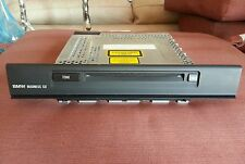 BMW E39 E53 X5 5-Series CD Player