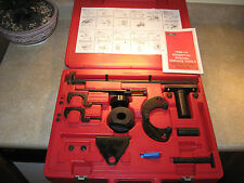 T96P-1000-FH/FLMH Ford Service Tools Kit 6256 6A333-GH 6510 50