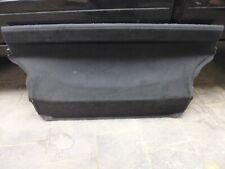 Chrysler Crossfire Verkleidung Abdeckung hinten Kofferraum A1936940025