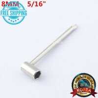 8MM Electric Guitar Bass Truss Rod Hex Wrench Tool For Yamaha,Ibanez Others