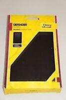 Otterbox Blackberry Playbook Defender, Black