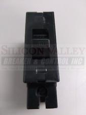 Square D EHB14040 Bolt in Circuit Breaker fits NEHB PANEL