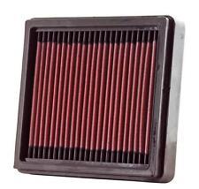 K&N Hi-Flow Performance Air Filter 33-2074 fits Proton Satria 1.8 GTi