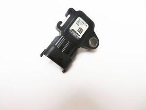 GM SENSOR 12644228