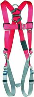 PRO by Protecta FULL Body Harness 1191201 (Size Med/Large) 420 LB