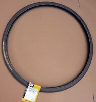 TYRES Continental Gatorskin Duraguard Puncture Protection road hybird bike cycle