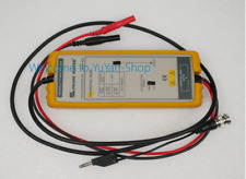 PROBE MASTER Differential Probe Model 4231 #Y-77 free shipping