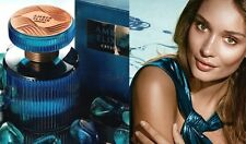 Oriflame Amber Elixir Crystal Eau de Parfum 50ml(1,6fl oz) NEW