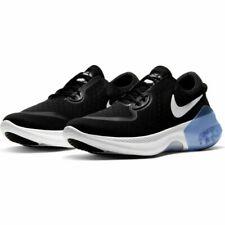Nike Joyride Dual Run Running Shoes Black White Blue CD4365-001 Men's NEW