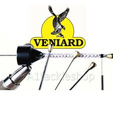 Veniard Fly Tying Tube Fly Adaptor