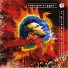 Enrico Ruggeri: La Giostra Della Vita - CD
