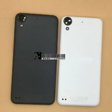 For HTC Desire 530 D530U A+++ Rear Battery Back Cover Shell Case Door