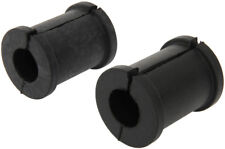 Front Sway Bar Bushing For 2008-2012 Smart Fortwo 2009 2010 2011 Centric