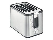 126288 Krups KH 442d Control Line Toaster