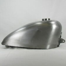 1982-1994 Sporty Bobber Sportster Gas Tank Chopper Motorcycle Harley 2.25 Gallon