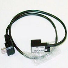 fotocellula Leuze per offset Roland R800 - Cell Sensor RK702B Roland R800