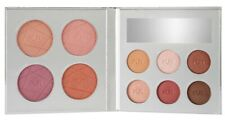 Pur Perfect Your Selfie Face Palette (6 Eyeshadow & 4 Blush Shades) New Msrp $28
