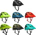 Fox Racing Speedframe MIPS Helmet - Mountain Bike MTB XC Gear Adult