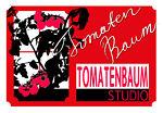 TomatenBaum Studio