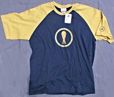 T.shirt Adidas  Coupe Du Monde 2002 JAPON Taille L NEUF
