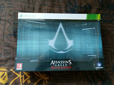 [Xbox One-Xbox 360]Assassin's Creed Revelations Animus Edition Collector