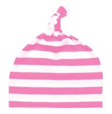 Complementos de rosa de 100% algodón para bebés