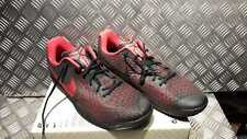 Nike Mamba Instinct Basketball Kobe Eur 48,5 UK 13 US 14 schwarz rot 396603 100