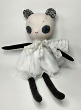 Forest Creature Doll