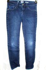 womans juniors size 12 jeans pants SO skinny