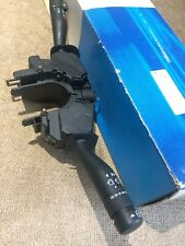 Genuine New Ford Steering Column Stalk Switch - Lights, Wiper 91AG14K147B2B