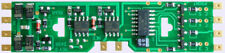 NEW NCE DA-SR HO Scale Decoder, Solder In, 5 Function FREE US SHIP