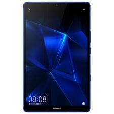 "8.4"" Huawei MediaPad M6 Kirin 980 Android 9 Tablet 2K Screen"