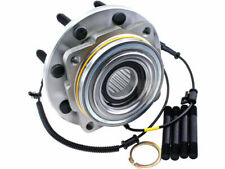 For 2005-2010 Ford F250 Super Duty Wheel Hub Assembly Front 47875ZP 2006 2008