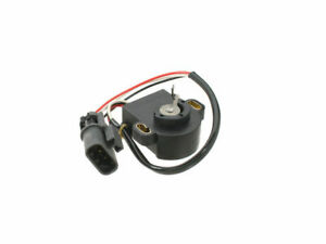 For 1990-1994 Nissan D21 Throttle Position Sensor Hitachi 98841KM 1993 1992 1991