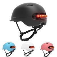Smart4u SH50 Smart Cycling Helmet Motorcycle Autobike Bike Helmet With LED Light