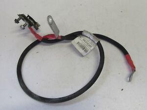 12 V DC Tension Carreaux Batterie Voiture /& Alternateur Testeur pour Ford KA