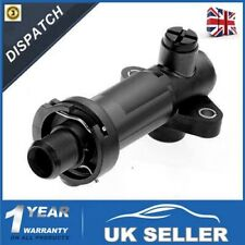 EGR THERMOSTAT For BMW 118 120 318 320 325 330 335 520 525 530 535 730 d X3 X5