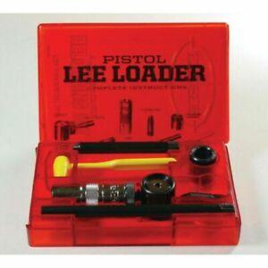 Lee Classic Loader 38 Special Reloading Kit 90257